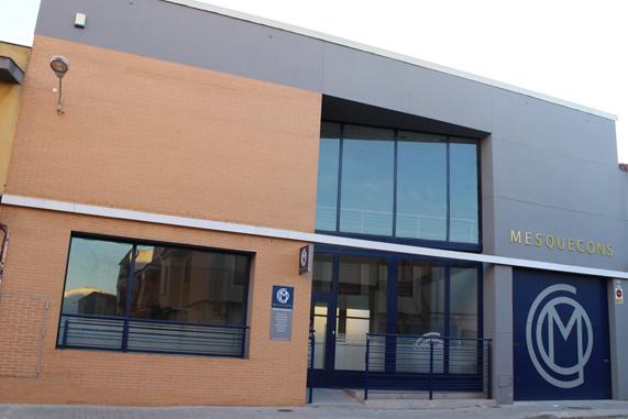 Mesquecons-fachada-empresa-1